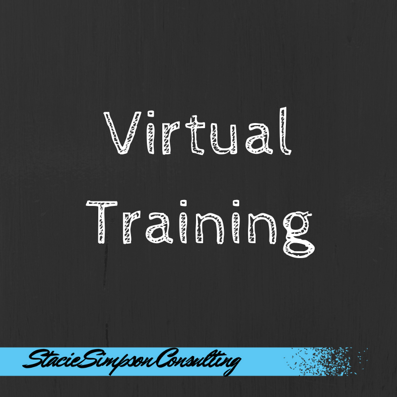 Virtual Trainings (1).png