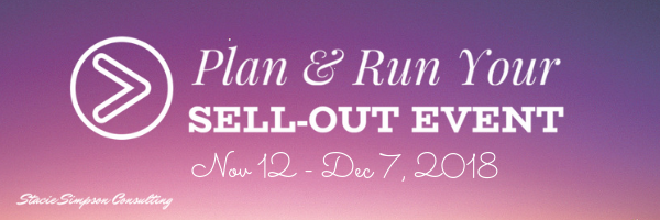 Plan & Run YOur Sell-Out Event.png