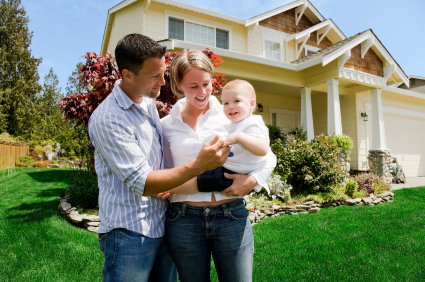 Home Owners or Buyers