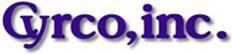 cryco_inc.jpg