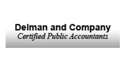 delman-logo.png