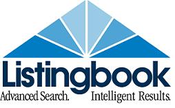 listingbooklogo.png