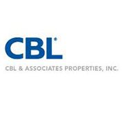 cbl-and-associates-properties-squarelogo.png