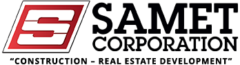 logo_sametcorp_r3.png