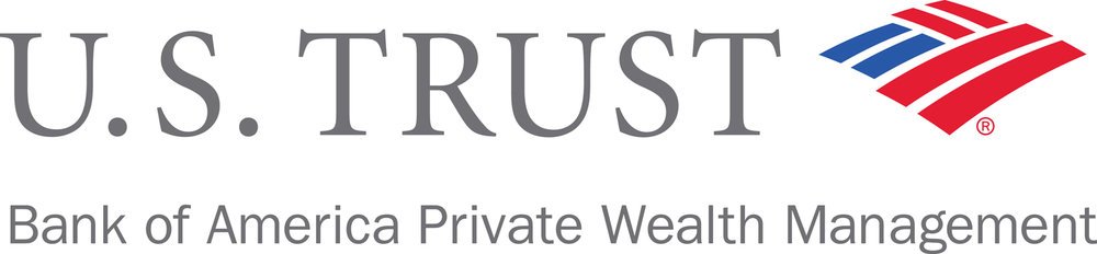 U S Trust logo - Low Resolution-Web.jpg