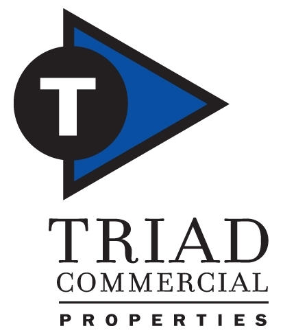 triad commercial.JPG