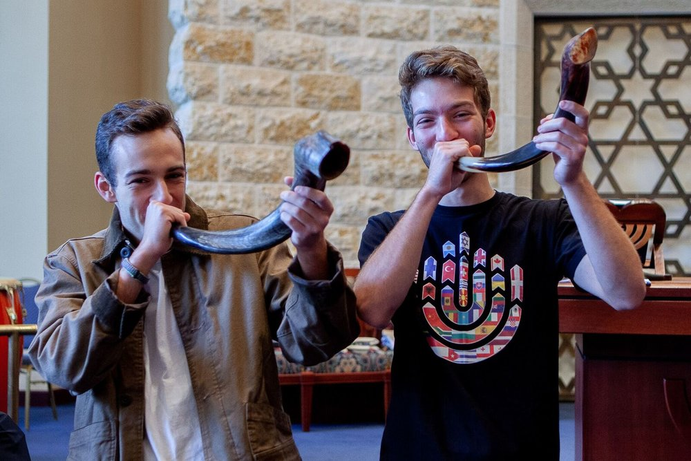 2018 End of School Year Temple Emanuel-7161_preview.jpeg