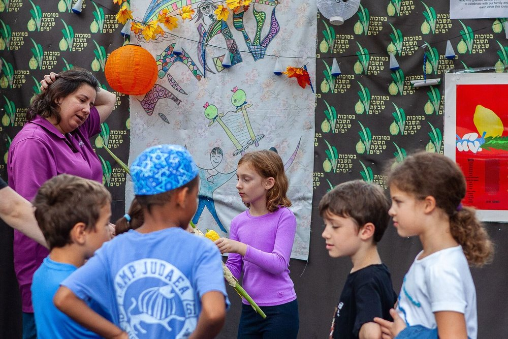 2018 End of School Year Temple Emanuel-2616_preview.jpeg
