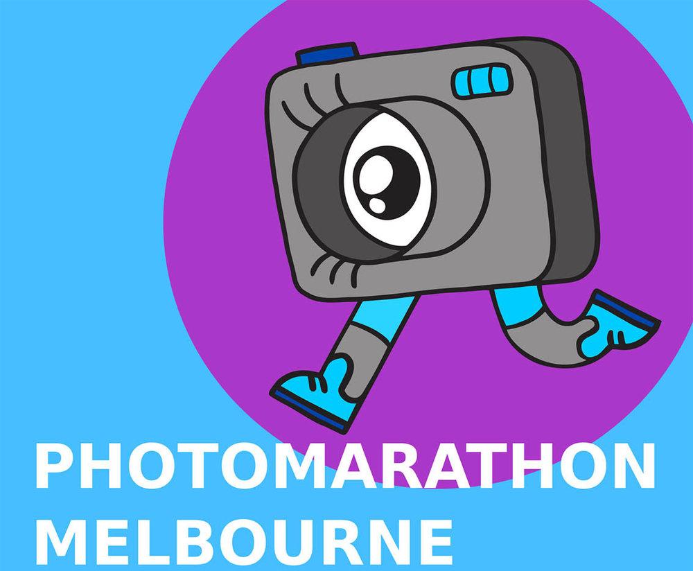 Photomarathon17.jpg