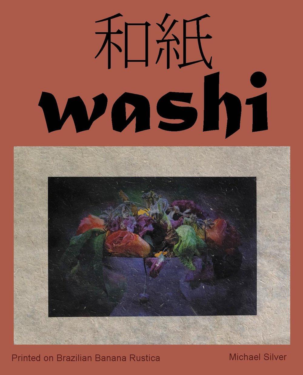 WEB WASHI.jpg