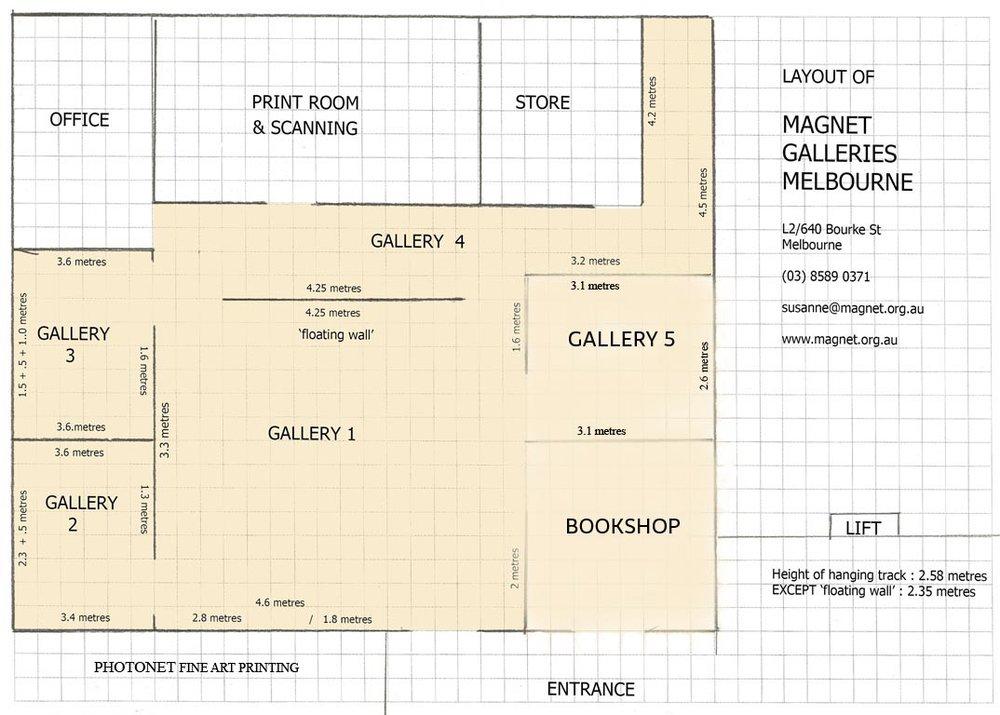 MAGNET gallery floor plan colour gallery.jpg