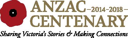 logo_anzaccent-fulltagline_medres.png