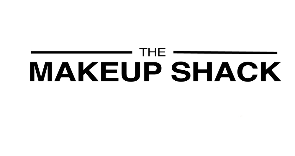 The Makeup Shack