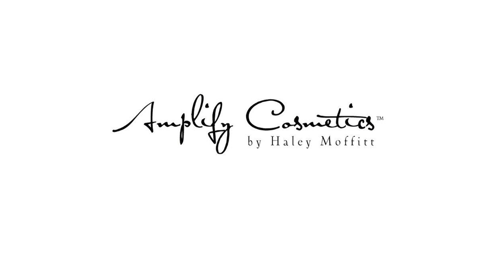 Amplify Cosmetics