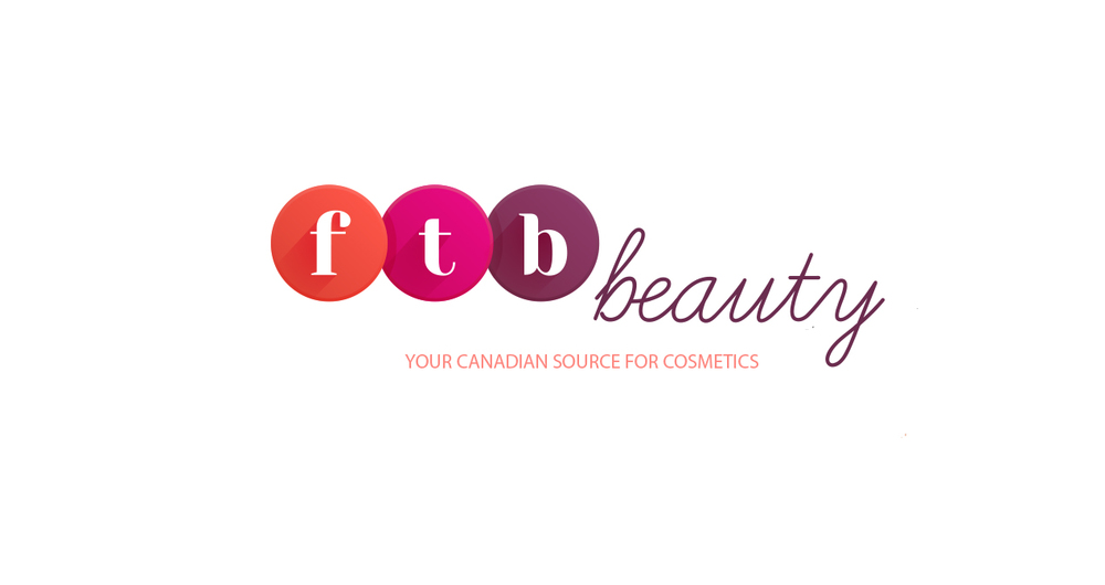 F T B Beauty