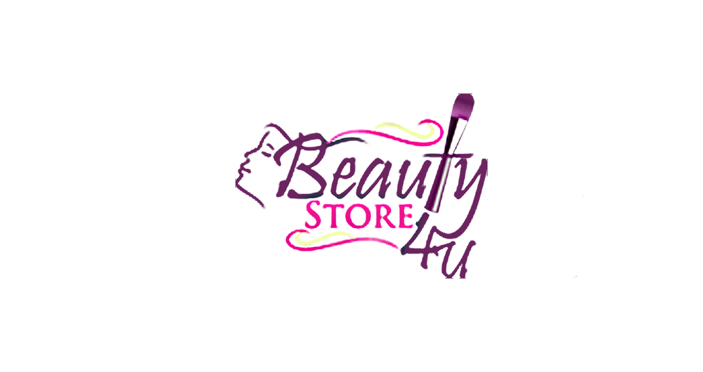 Beauty Store 4 U