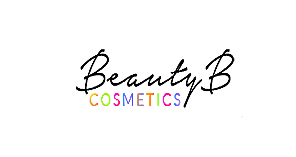 Beauty B Cosmetics