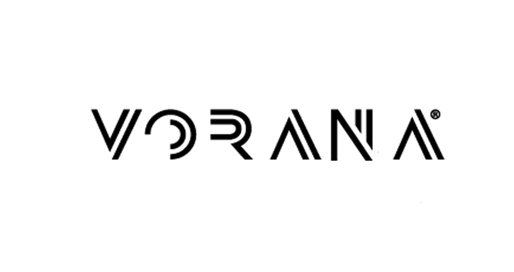 Vorana