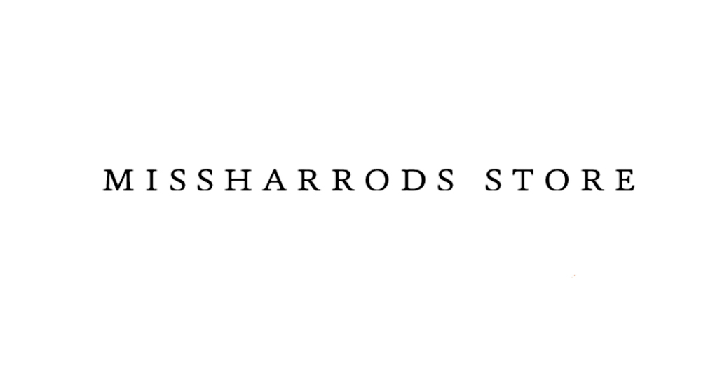 Miss Harrods Store