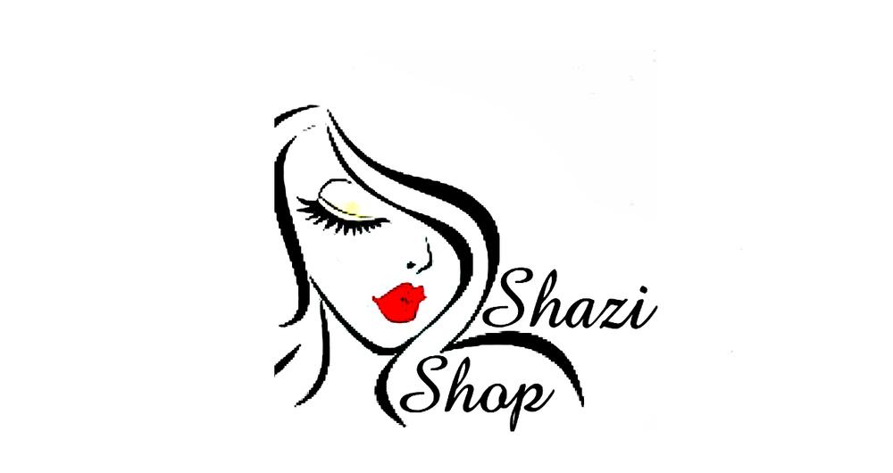 Shazi Shop