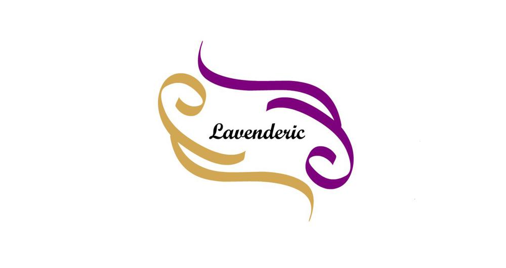 Lavenderic