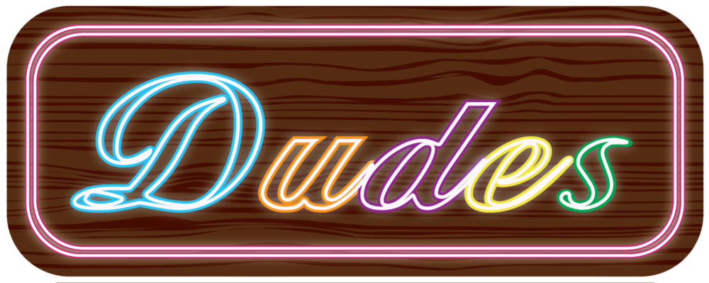Dudes Logo.png