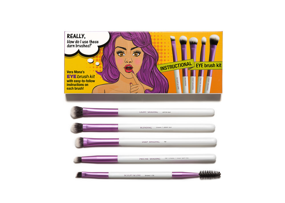 White Brush kit.jpg