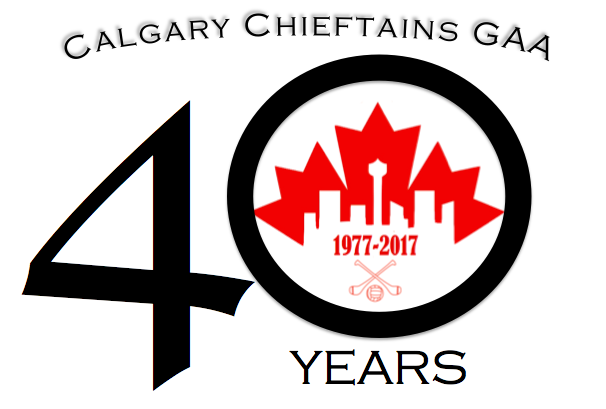 calgary chieftains 40th anniversary celebration calgary chieftains