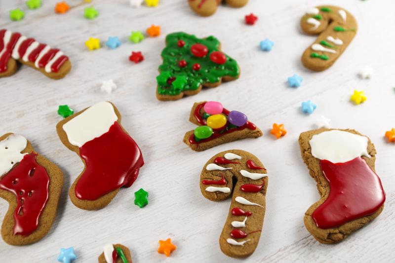 gingerbreadcookiesrecipe.jpg