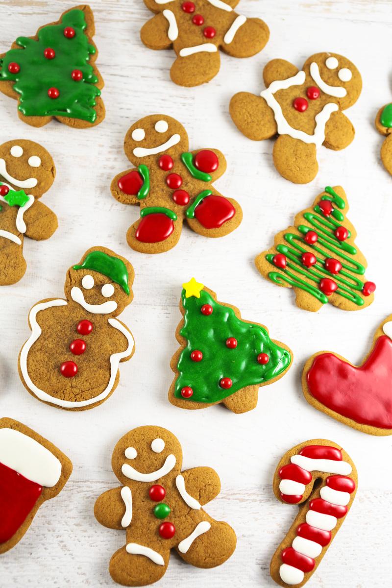 cookiesgingerbread.jpg