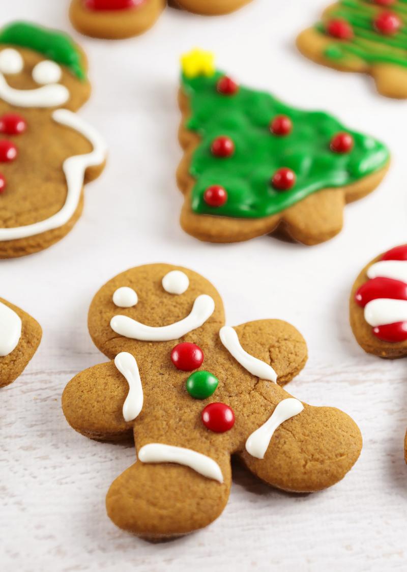 makecookies.jpg