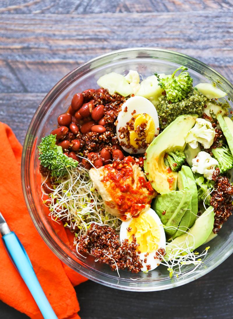 veggiequinoabowls.jpg