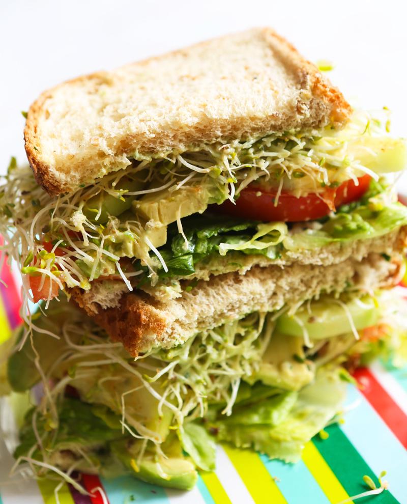 veggiesandwichcramitallin.jpg