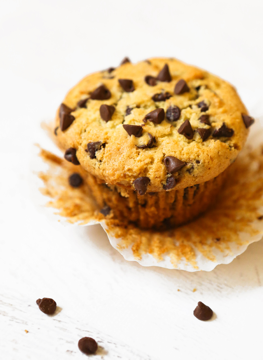 chocolatechipmuffins.jpg