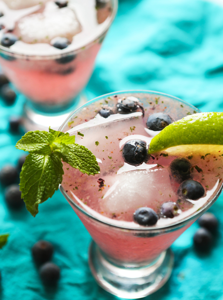 blueberrymojitos.jpg