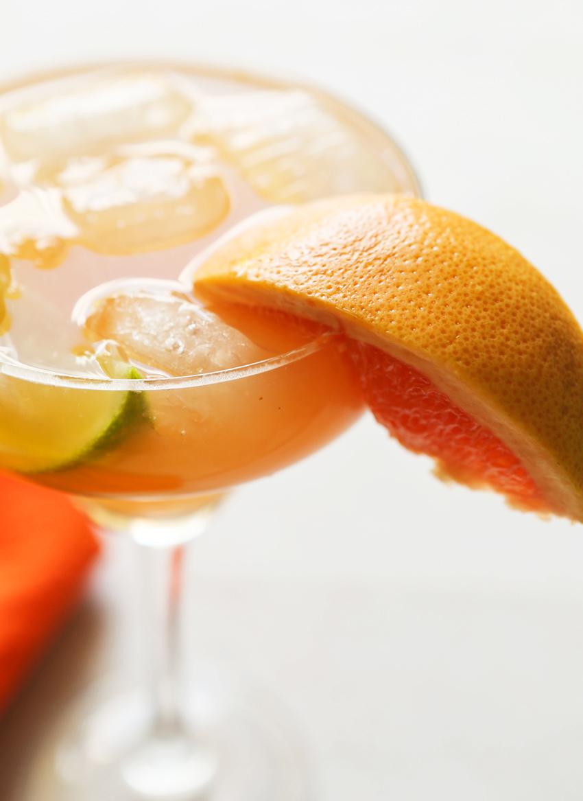 grapefruitlimemargaritarecipe.jpg