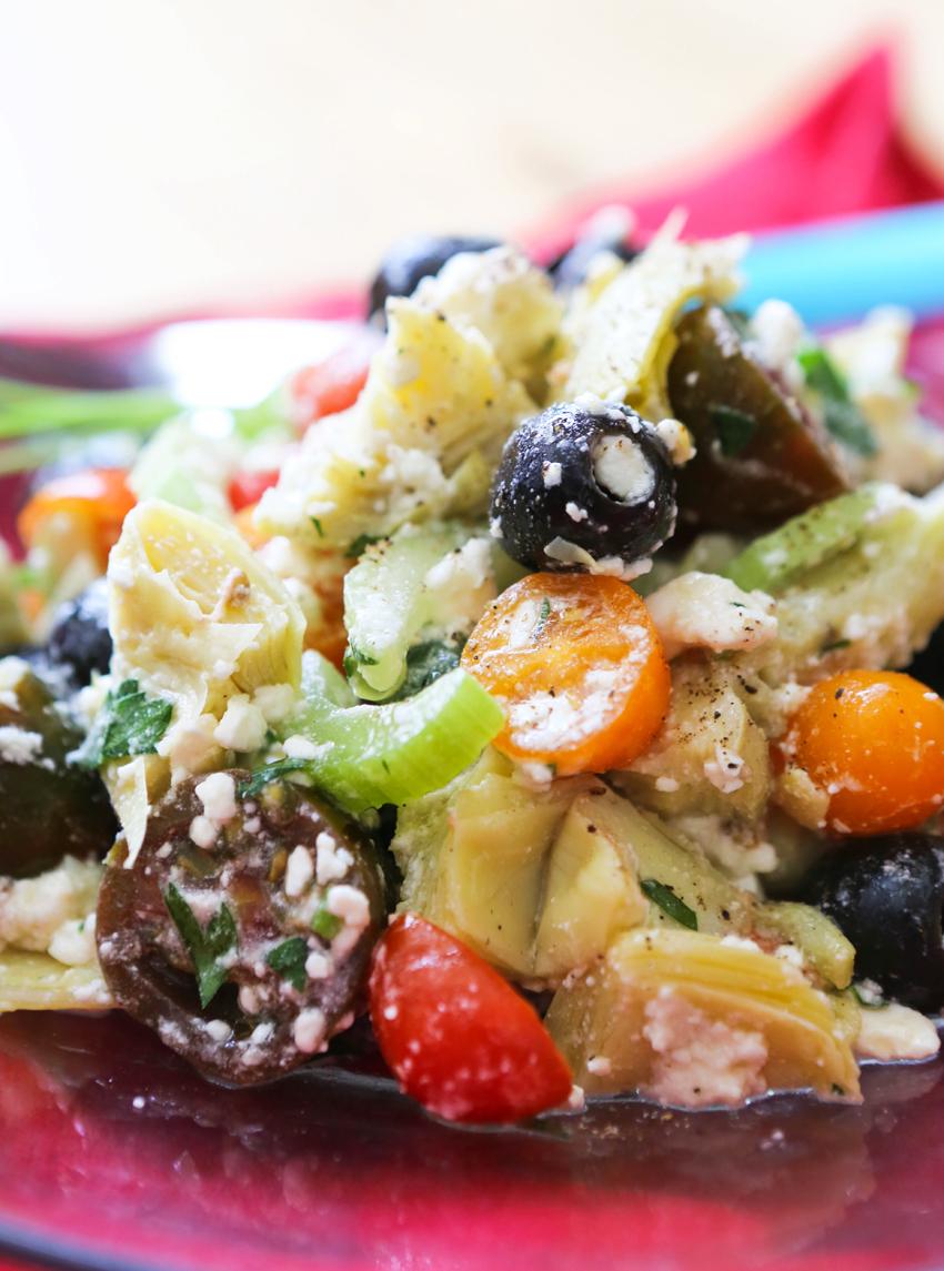olivetomatofetasaladartichokes.jpg