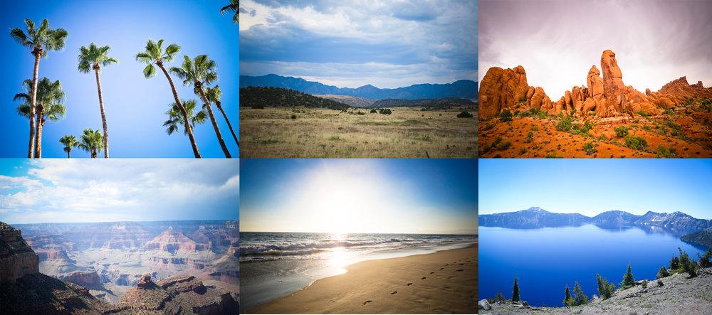 USlandscapes.jpg