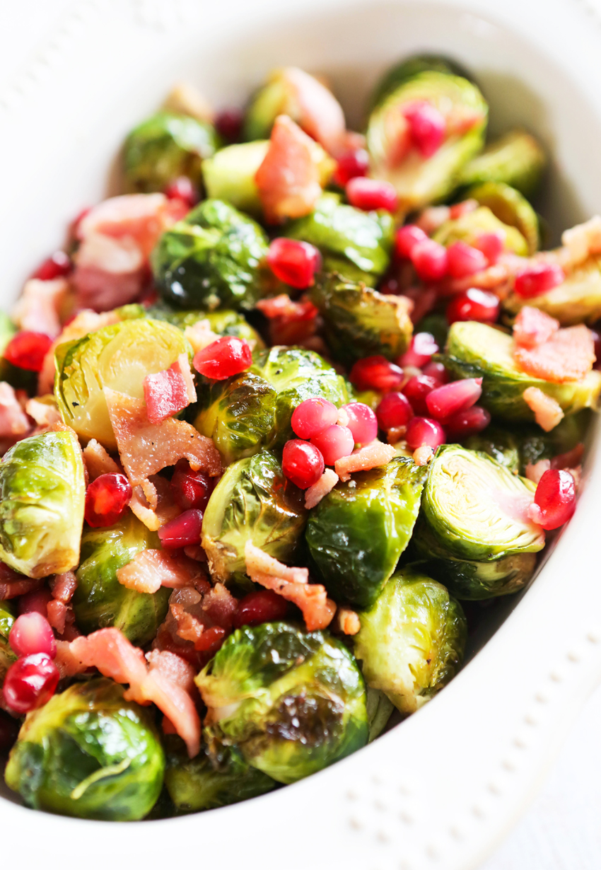Brusselssproutsrecipewithbacon.jpg