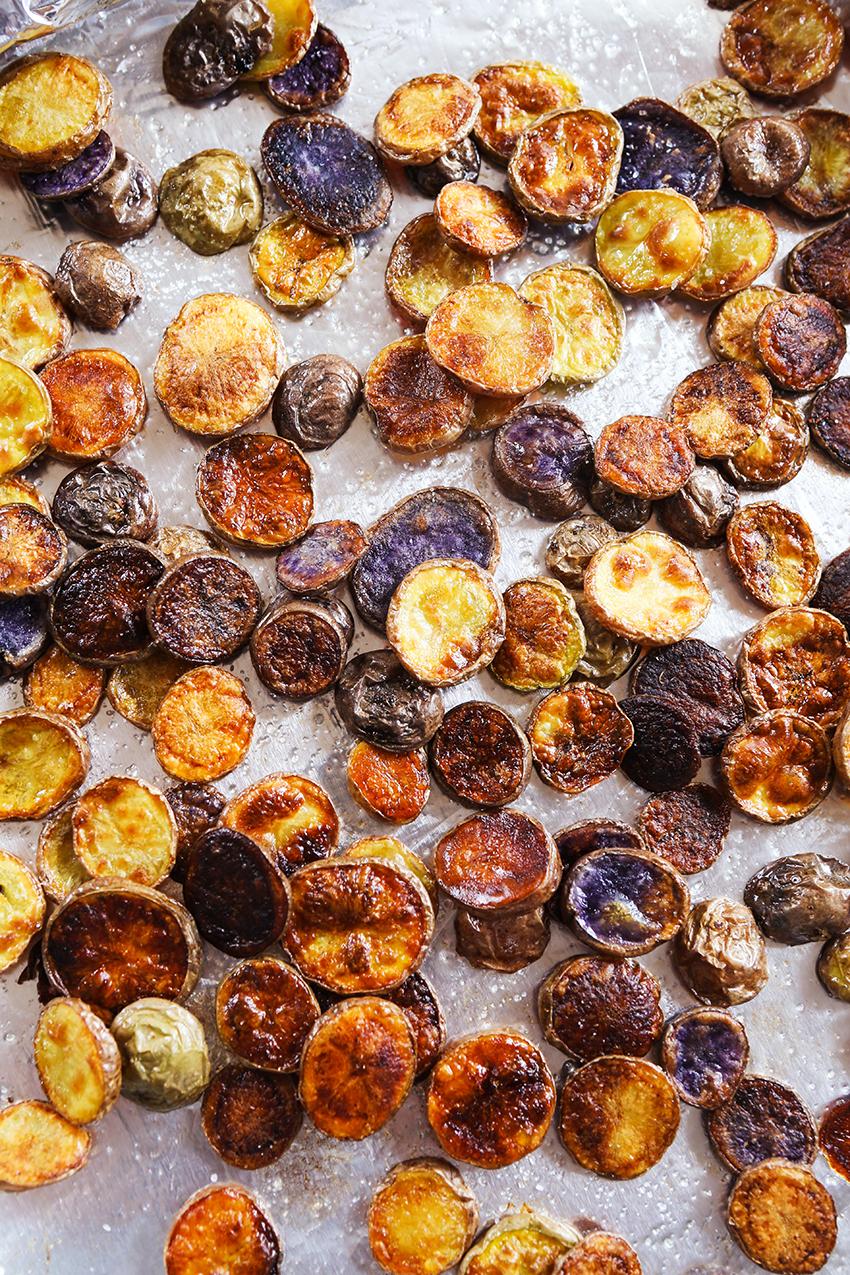 bakedpotatochips.jpg