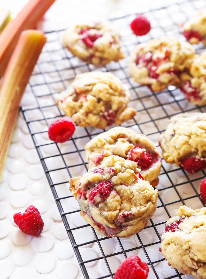 rhubarbraspberrycookiesrecipe.com