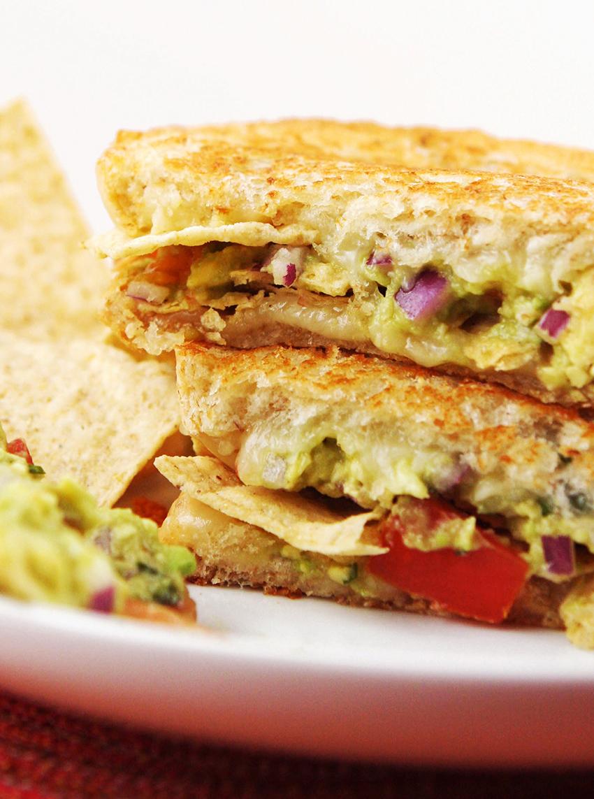 guacamolechipsgrilledcheese.jpg