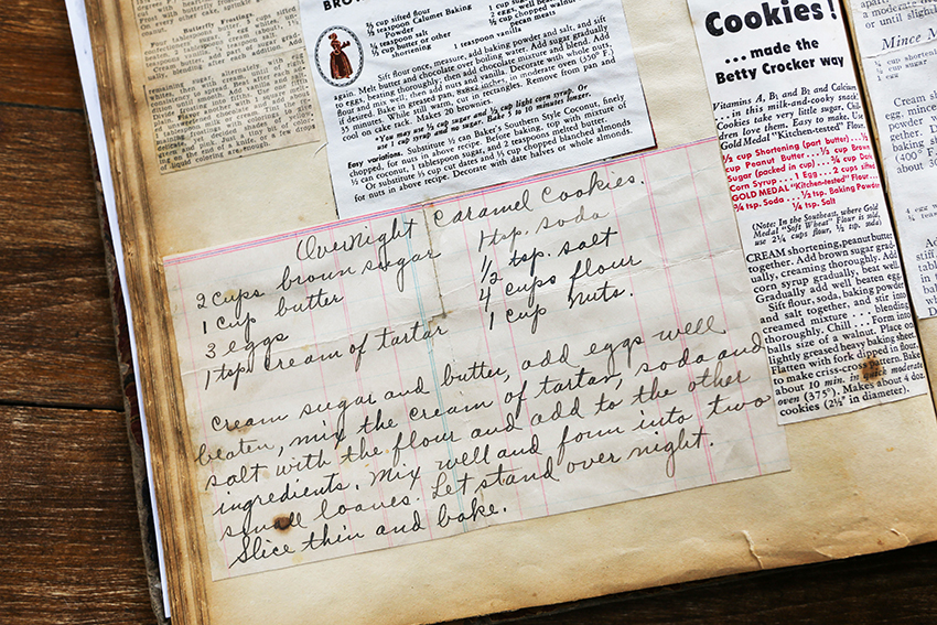 refigeratorcookierecipe