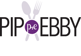 Pip and Ebby - easy, delicious recipes!