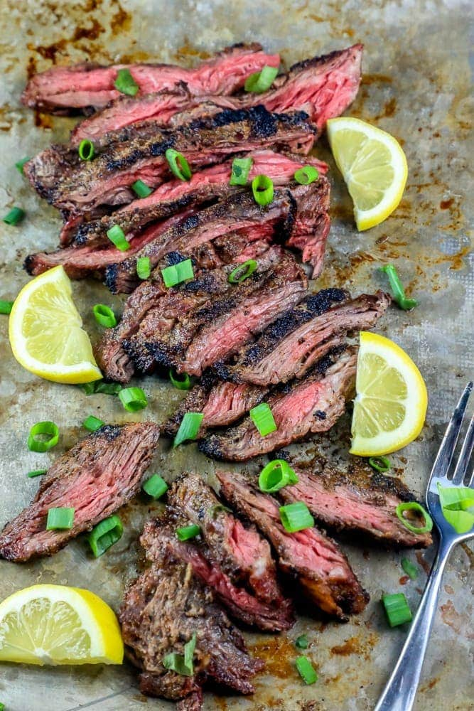 Grilled-Garlic-Flank-Steak-Recipe.jpg