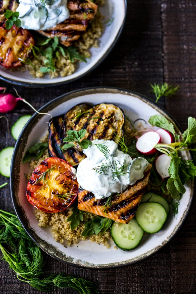 Grilled-Salmon-Tzatziki-Bowl.jpg