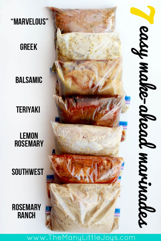 Make-ahead-chicken-marinade-recipes-for-summer-grilling-lists.jpg