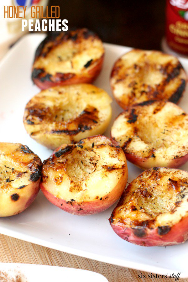 Honey-Grilled-Peaches.jpg
