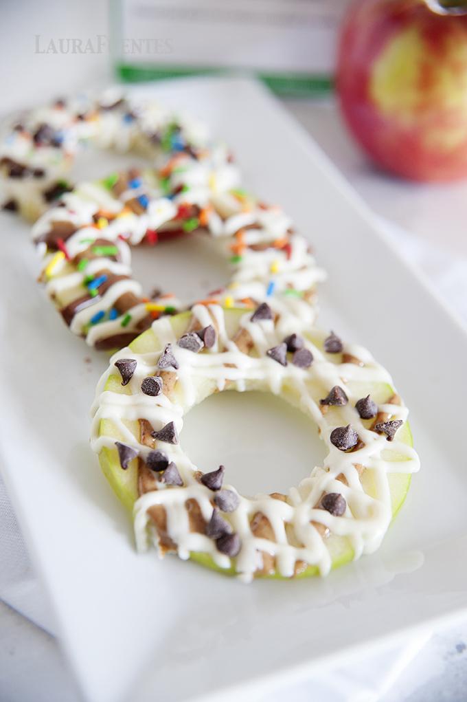apple_donuts_laurafuentes.jpg