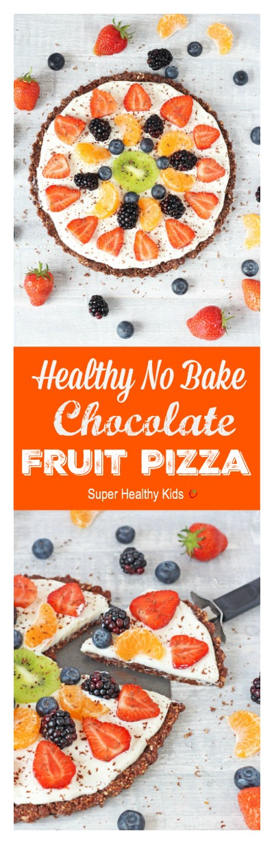 Healthy-No-Bake-Chocolate-Fruit-Pizza-Recipe_superhealthykids.jpg
